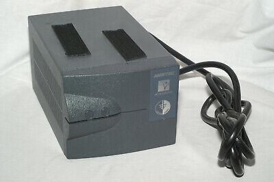 Ametek Powervar Ground Guard ABCG065-11 power conditioner 78 V-A load