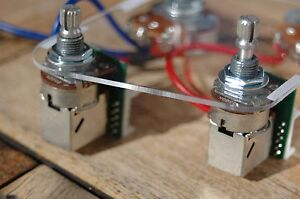 $_35?set_id=880000500F epiphone wiring harness guitar parts ebay les paul wiring harness ebay at gsmportal.co