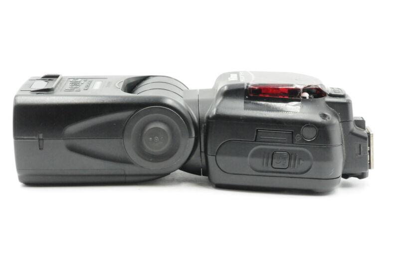 Nikon SB-910 Speedlight Shoe Mount Flash SB910 #059