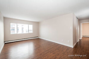 Stunning 1 bdrm  by  Mayfield Common! Granite, Hardwood  $875