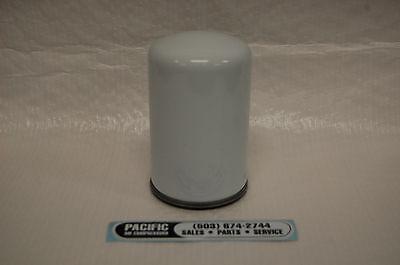 1018710049 Eagle Pump Compressor Air-oil Separator Replacement Part