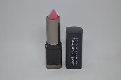 Make Up For Ever Rouge Artist Intense Lipstick 33 pink
