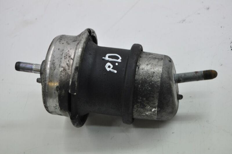LEXUS IS 220d 2009 RHD ENGINE MOUNTING SUPPORT RIGHT OFF SIDE