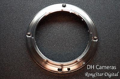 Canon lens mount for EF70-200MM 2.8L, IS, 400MM 5.6 L USM LensCY1-2497-000-210