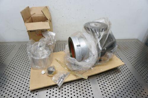 ARO MAG magnetic drive pump AW663L010 140 L/min 40mm x 40mm