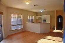 Well located, comfortable home in Kensington Kensington Norwood Area Preview