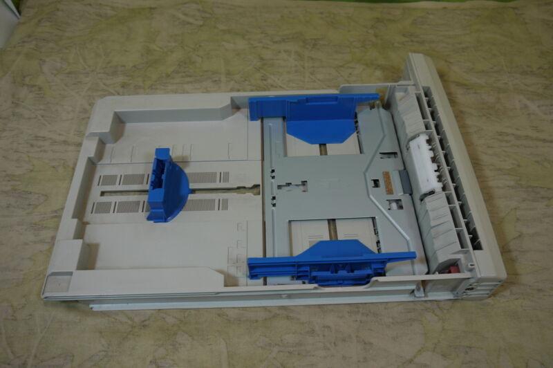 OKI C5200 Printer Part Paper Tray Cassette