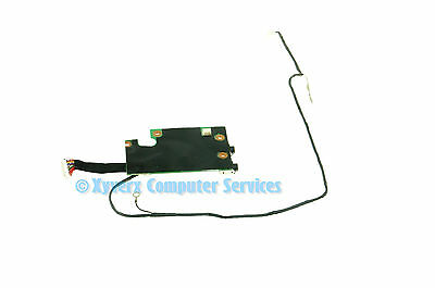Sony Vaio VPCF122FX/B Ricoh PCIe SD Adapter X64 Driver Download