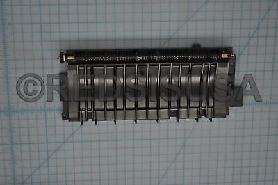 HP Feed Guide Assembly for LaserJet ll / IID/ IIID Printer - Hp Feed Guide