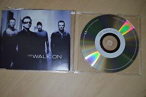 U2-Walk-on-Promo-CD-Single-CP1706