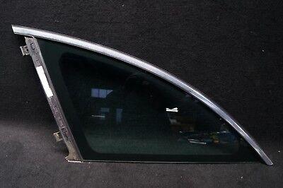 Org. Mercedes W251 R-Klasse A2516700150 Seitenscheibe Scheibe hinten links /RV