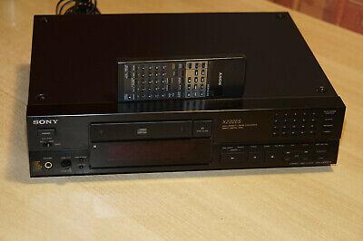 Tray Antriebsriemen Loading Belt SONY CDP-X222 ES Riemen CD-Player 38,5 mm