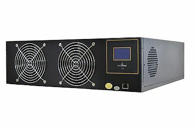 Antminer S4 (reduced price; free shipping)