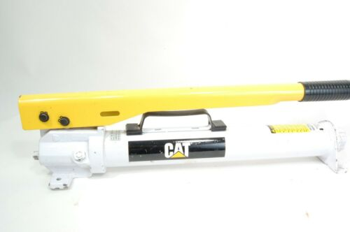 CAT 1U-5230 HYDRAULIC HAND PUMP 10,000 Psi