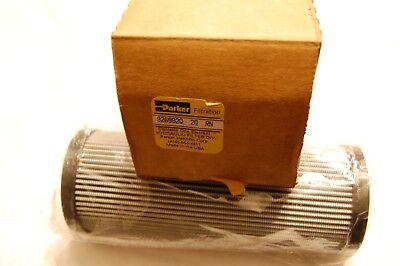Parker Filtration Hydraulic Filter 926992q 2q Rn