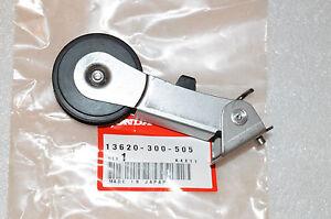 Honda New OEM CB750 Primary Chain Tensioner CB750K 750 CB750F 13620-300-010