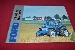 ford 4610su tractor alternator wiring diagram wiring diagram ford 4610su farm tractor ford farm tractors ford farm tractorsford 2810 2910 3910 4610 4610su tractor