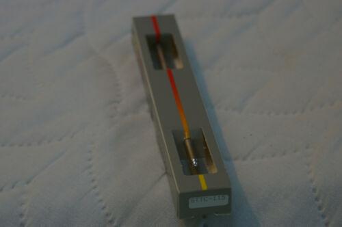 Metcal Soldering Tip Replacement Cartridge STTC-115