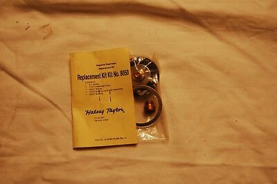 Halsey Taylor 8050 Repair Kit for Drinking Fountain