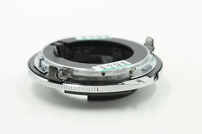 Tamron Adapt-All AIS Nikon Lens Mount AIS with AI Prong                     #791