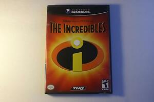 19 Gamecube (GC) Games - All Types, Great Prices, Wii Compatible