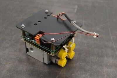 Nordson R113626 Smart Powder Coat Sprayer Gun Control Regulator