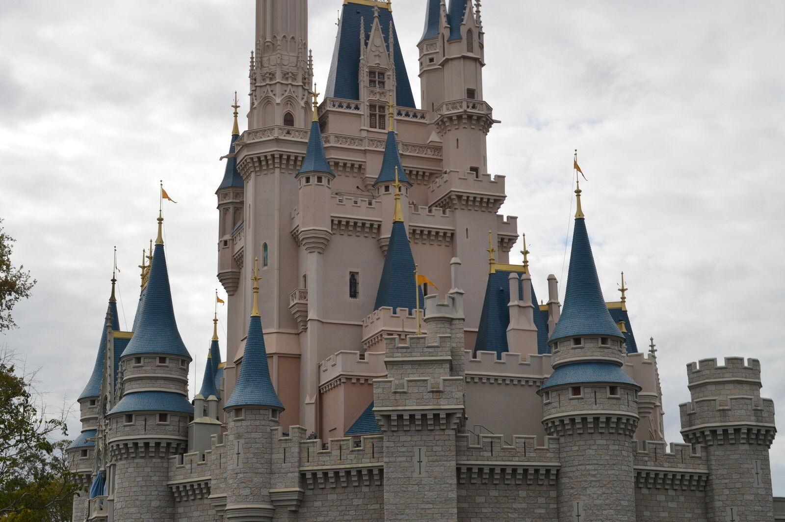Disney_is_my_deal