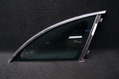 Original Mercedes Benz W251 R-Klasse A2516700250 Seitenscheibe hinten rechts /RV