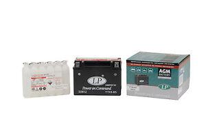 Batteria-Mg-LP-senza-manutenzione-KYMCO-G5-150-G5-150-Fi-G6-150