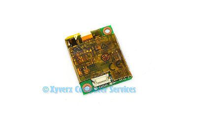 141772911 GENUINE ORIGINAL SONY MODEM CARD VGN-N250E SERIES ()