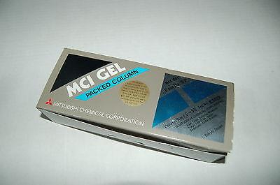 New Hplc Mci Gel Packed Column Protex Sp -4.6 X 50 Mitsubishi Vbhj