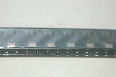 Fairchild Ndt452ap Mosfet 20v 5a Sot-223 Transistor New Lot Quantity-25