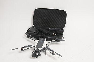 GoPro Karma Drone (no camera, includes remote & battery) #884