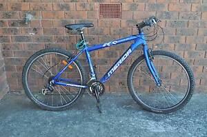 Merida Kalahari Adult Mountain Bicycle KS 521 Ringwood Maroondah Area Preview