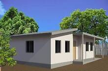GRANNY FLAT APPROVAL DRAWINGS - CDC APPROVALS Campbelltown Campbelltown Area Preview