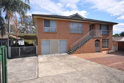 Half-house for lease: 519 Hume Hwy, Villawood NSW 2163