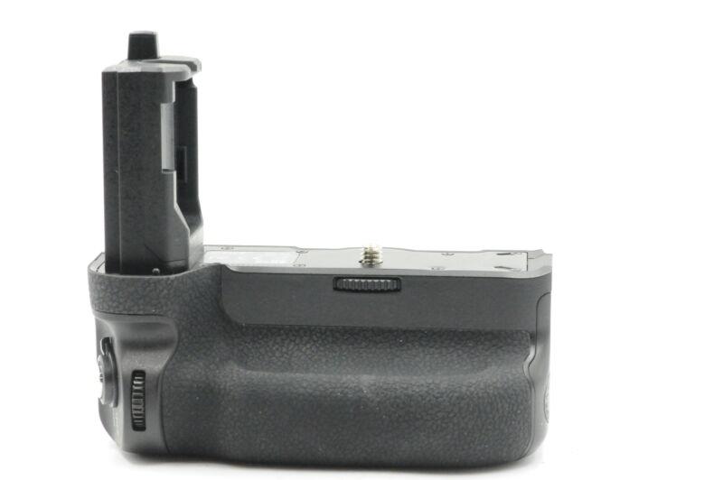 Meike Grip for Sony A9 A7 III Series Cameras #003