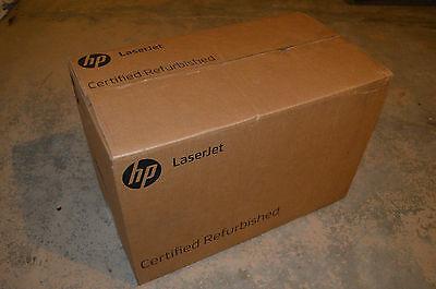 Hp B&w Laserjet (Sealed HP LaserJet Pro M127fw B&W Wireless All in One Laser Printer Fax Copy)