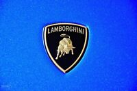 Miniature 9 Coche Americano usado Lamborghini Murcielago 2008