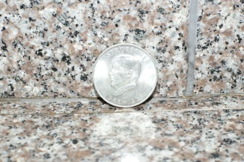 1973- 300 guaranies paraguay large silver crown-