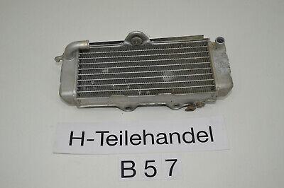 Gabelschutz schwarz original neu Husqvarna SMR SMS SMS4 SM TE WRE WR CR 125 300