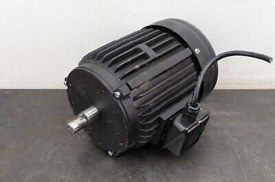 Sesame Induction Motor 3IK15GN-S 3 Phase 220V