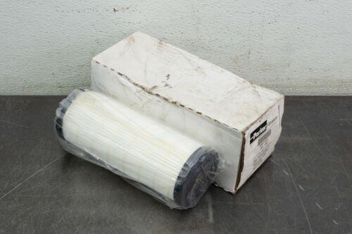 Parker 936710Q Hydraulic Filter Element