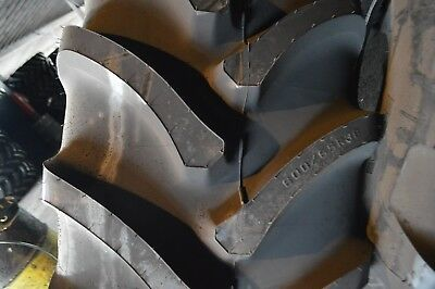 60065r38 Tire New Overstocks R1-w Radial 6006538 600 65 38
