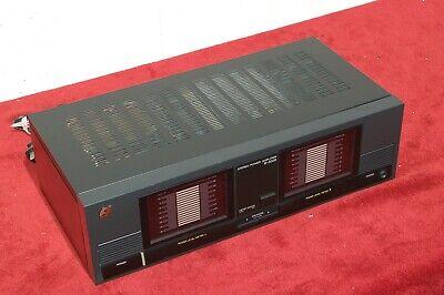 Vintage Sansui B-3000 Stereo Power Amplifier