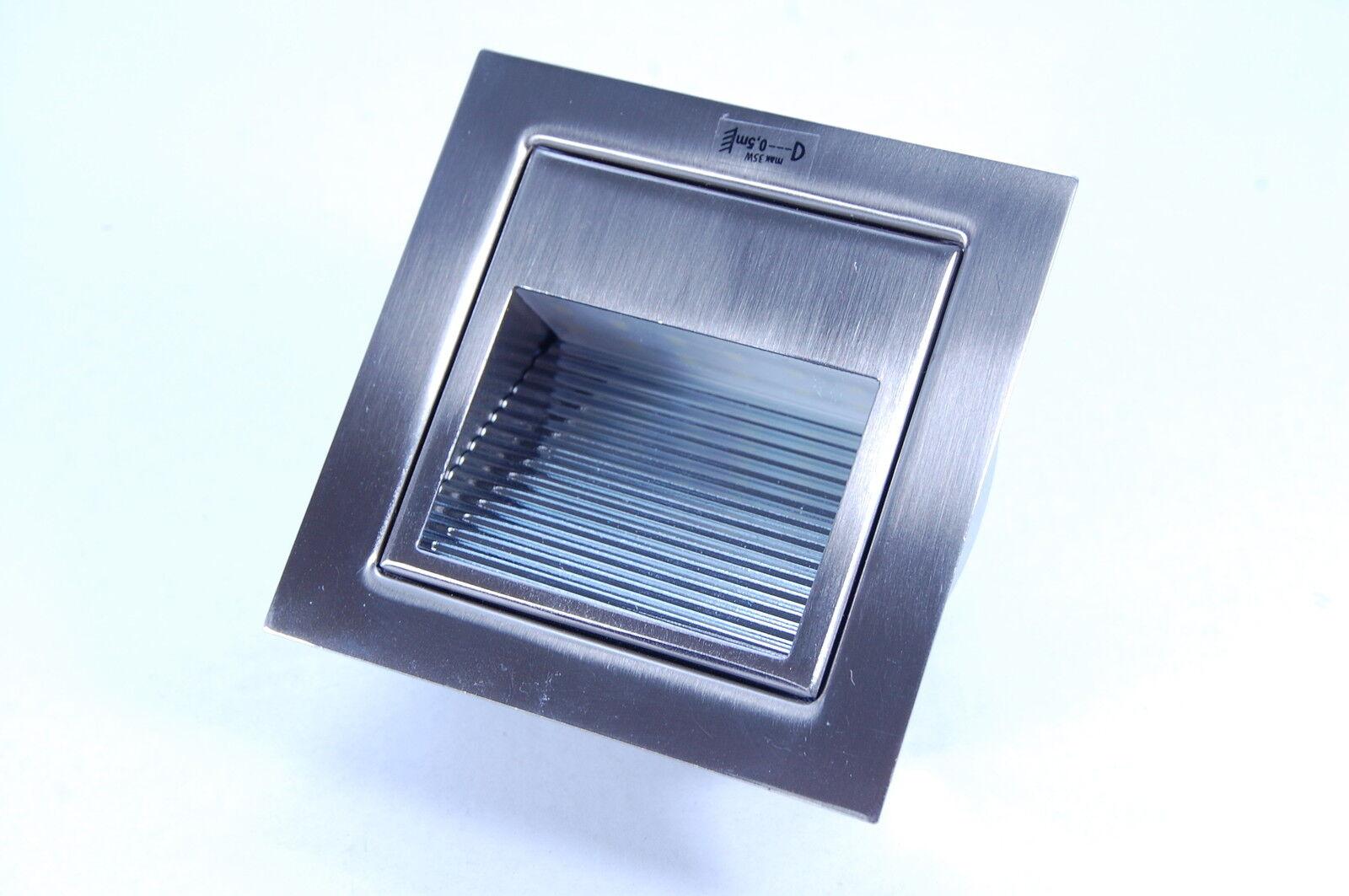 Treppenbeleuchtung: Mehr Als 500 Angebote, Fotos, Preise
