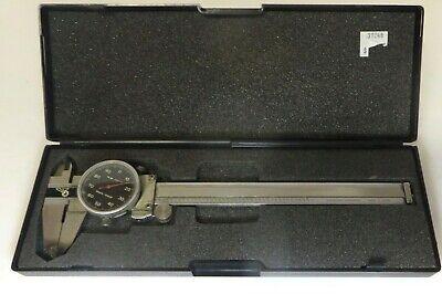 Vintage Caliper 37248