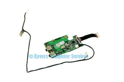 Sony Vaio VPCF122FX/B Ricoh PCIe SD Adapter Descargar Controlador