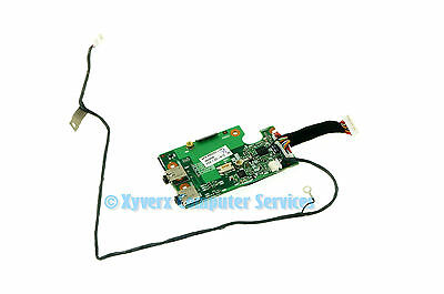 Sony Vaio VPCF122FX/B Ricoh PCIe SD Adapter Drivers Windows 7