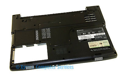 Gateway MA8 ML6720 ML6732 MT6728 LCD Screen Hinges